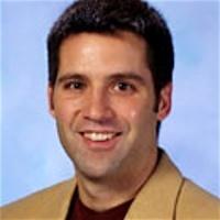 Dr. Dennis Dejulius, MD - Akron, OH - undefined