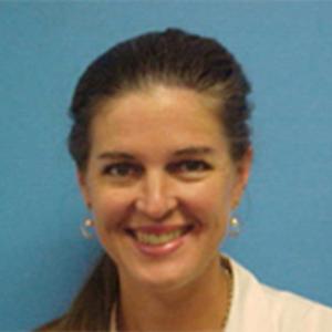 Dr. Alison L. Laidley, MD