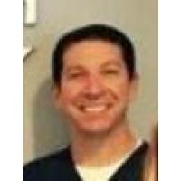 Dr. James Cavanaugh, DMD - Portsmouth, RI - undefined