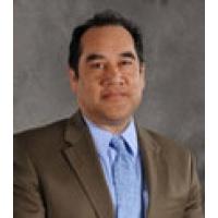 Dr. Socrates Garrigos, MD - Edinburg, TX - undefined