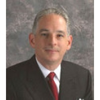 Dr. Steven Corwin, MD - Thousand Oaks, CA - undefined