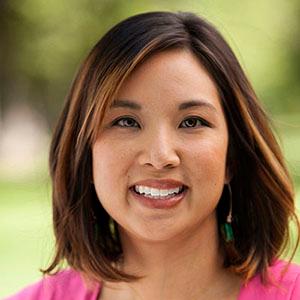 Dr. Diana H. Kumar, MD