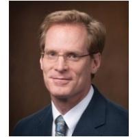 Dr. David Brummett, MD - Jefferson City, MO - Diagnostic Radiology
