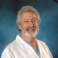 Dr. Steven Bolton, MD - Pontiac, MI - Surgery