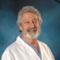 Dr. Steven Bolton, MD