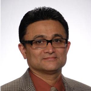 Dr. Khaja Moinuddeen, MD