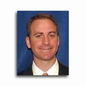 Dr. James W. Genuario, MD