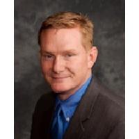 Dr. Thomas Meeks, DO - Bremerton, WA - undefined