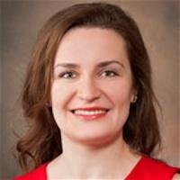 Dr. Anna Kleyman, DO - Port Washington, WI - undefined