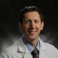 Dr. Joshua Stern, MD - Roslyn, NY - Internal Medicine