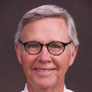 Dr. William L. Tift, MD