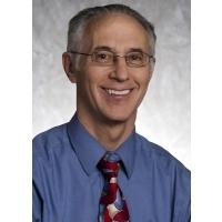 Dr. Alan Schulman, MD - Rockville, MD - undefined