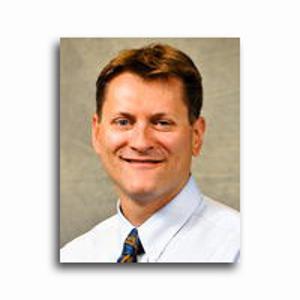 Dr. Paul G. Sakiewicz, MD