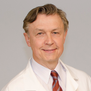 Dr. Francis E. Marchlinski, MD