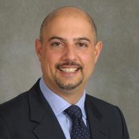 Dr. Sam Parnia, MD - Stony Brook, NY - Internal Medicine