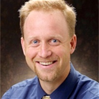 Dr. Daniel Barrett, MD - Corvallis, OR - undefined