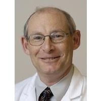 Dr. Scott Horwitz, DPM - Brighton, MA - undefined