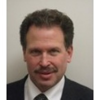 Dr. Robert Meyerson, MD - New York, NY - undefined