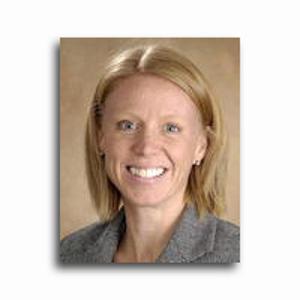 Dr. Cori K. Millen-Schnurr, DO