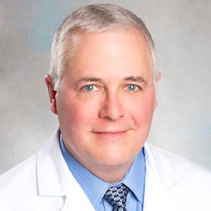 Dr. Paul B. Rizzoli, MD