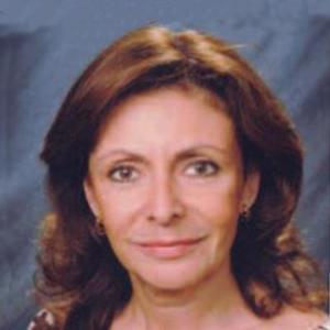 Dr. Teresa D. Santos, MD
