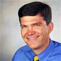 Dr. John Meyer, MD - San Angelo, TX - OBGYN (Obstetrics & Gynecology)