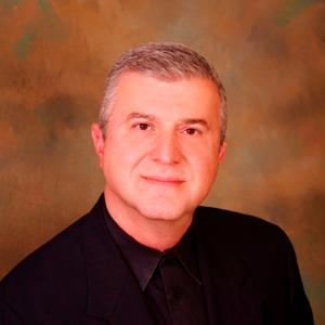 Dr. Fred F. Naraghi, MD