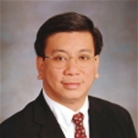 Dr. Wilfred Lee, MD - Fort Myers, FL - undefined