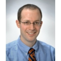 Dr. James O'Callaghan, MD - Kirkland, WA - undefined