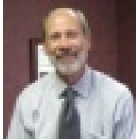 Dr. William Erdel, MD - Indianapolis, IN - undefined