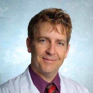Dr. Jeffrey Albaugh, MD