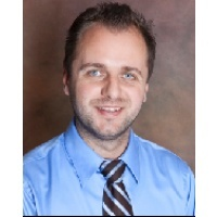 Dr. Adnan Cemer, MD - New Hartford, NY - undefined
