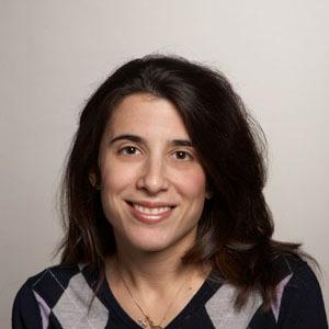 Dr. Pamela A. Argiriadi, MD