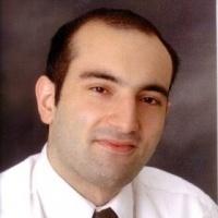 Dr  Robert Rhee, Vascular Surgery - Brooklyn, NY | Sharecare
