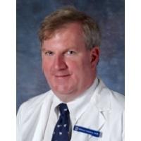 Dr. Michael Cahalane, MD - Boston, MA - undefined