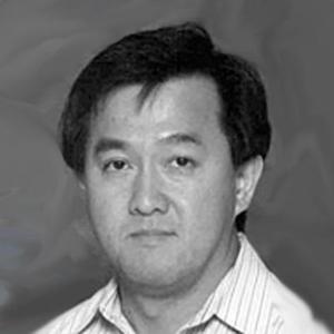 Dr. Dzung Nguyen, MD