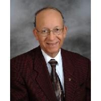 Dr. Jairo Cruz, MD - Olympia Fields, IL - undefined