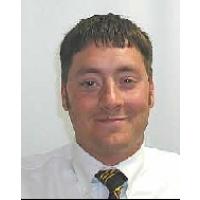 Dr. Jason Woolard, MD - Wichita, KS - undefined