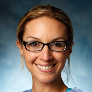 Dr. Hala Bunni, MD