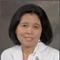 Dr. Susan T. Ross, MD
