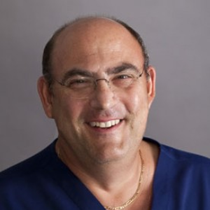 Dr. Steven J. Seligman, MD - Arlington, TX - OBGYN (Obstetrics & Gynecology)