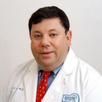 Dr. James Otis, MD - Boston, MA - undefined