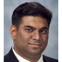 Dr. Sunil Sahai, MD - Houston, TX - undefined