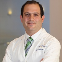 Dr. Nader Pouratian, MD - Los Angeles, CA - Neurosurgery