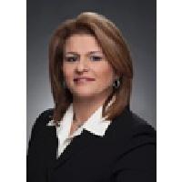 Dr. Nermin Lazarus, DO - Moorestown, NJ - undefined