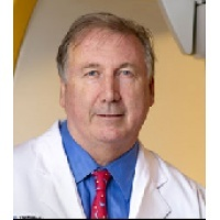 Dr. Edward Butler, MD - Houston, TX - undefined