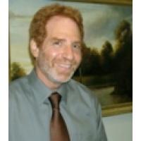 Dr. Charles Berk, MD - Brooklyn, NY - Family Medicine
