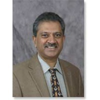 Dr. Venkat Rao, MD - Flint, MI - undefined