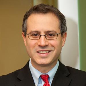 Dr. Michael B. Wolfeld, MD