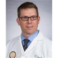 Dr. Loren Mell, MD - La Jolla, CA - undefined